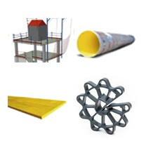 Elementos estructura y complementos