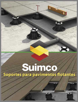 Banner simco