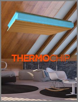 Banner termochip