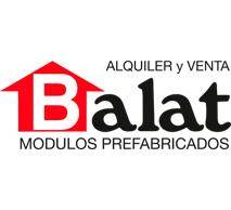 BALAT.jpg