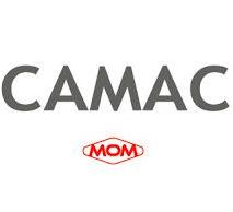 CAMAC.jpg