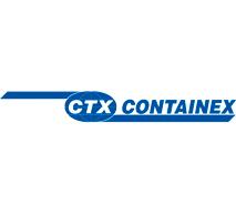 CTX.jpg