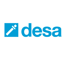 DESA.jpg