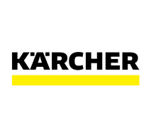 KARCHER.jpg