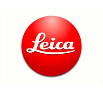 LEICA.jpg