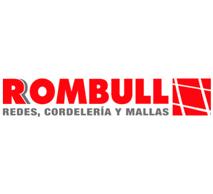 ROMBULL.jpg